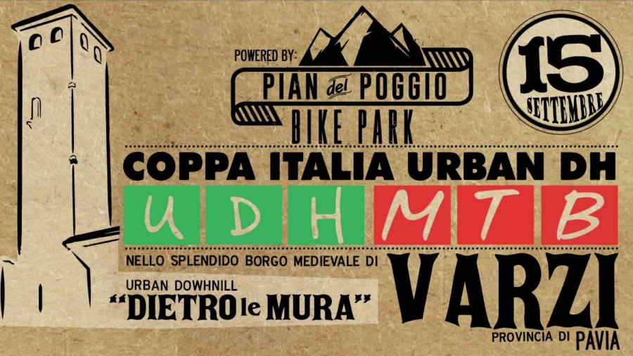URBAN_downhill_varzi_evento_cover_MTB