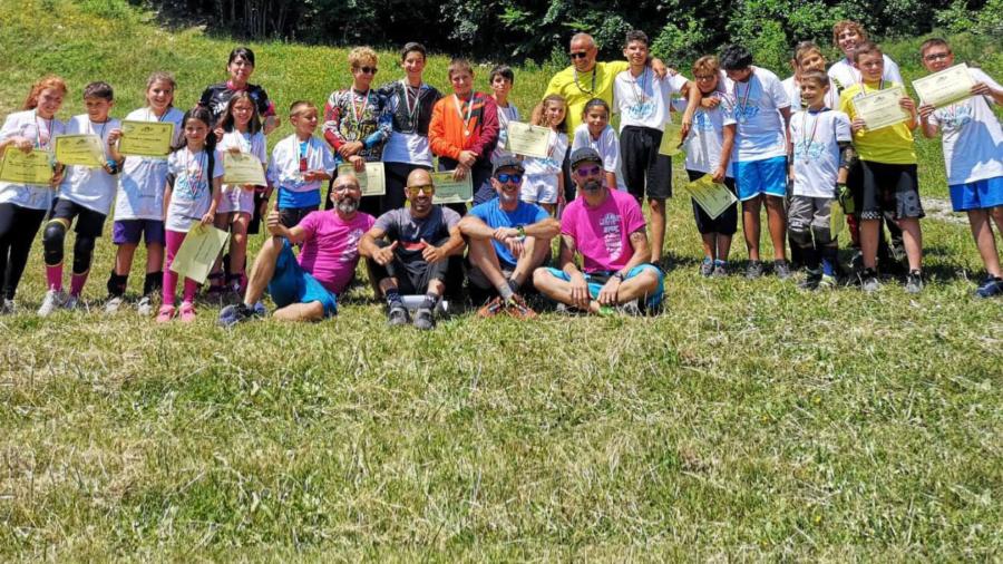IMG_summer_Camp_